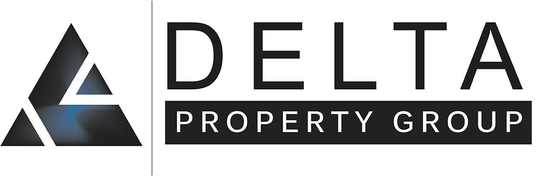Delta Property Group